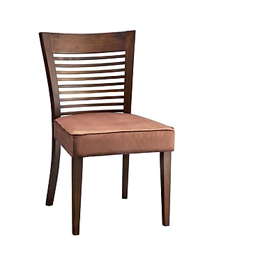 Darby Home Co Mia Side Chair (Set of 8)