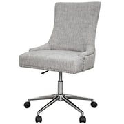 Gracie Oaks Minisink Desk Chair