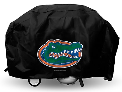 Rico NCAA Economy Grill Cover Fits up to 68''; University of Florida Gators