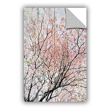 ArtWall Irena Orlov Spring Flowers 6 Wall Decal; 48'' H x 32'' W x 0.1'' D