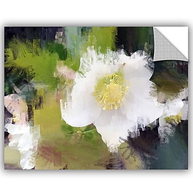 ArtWall Irena Orlov Awesome Wall Decal; 8'' H x 10'' W x 0.1'' D