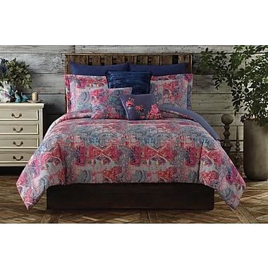 Tracy Porter Nell Comforter Set; Full/Queen