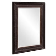 Darby Home Co Rectangular Wall Mounted Mirror