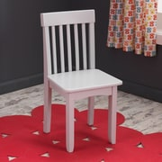 KidKraft Avalon Kids Chair