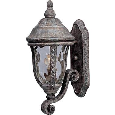 Astoria Grand Ithaca 1-Light Outdoor Sconce