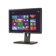 Dell Refurbished P1913T 19-inch Anti-Glare LCD TN Monitor, 1440 x 900, 5 ms