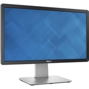Dell Refurbished P2014HT 20-inch Anti-Glare LED-LCD IPS Monitor, 1600 x 900, 5 ms