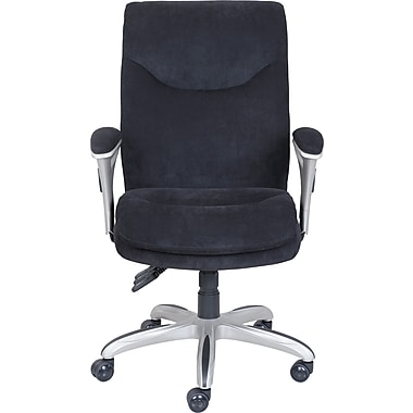 adjustable chair varier shop active ergonomic office furniture chairs