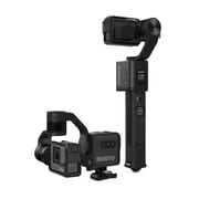 REMOVU S1 3-Axis Gimbal for GoPro Cameras (RM-S1-H5)