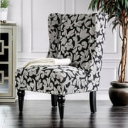 Alcott Hill Dracut Side Chair
