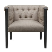 Alcott Hill Eugenia Armchair