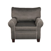 Alcott Hill Harrison Armchair