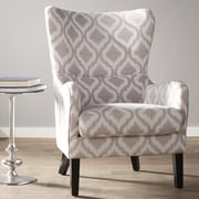 Alcott Hill Shives Wingback Chair