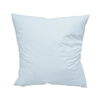 Alwyn Home Polyester Throw Pillow