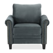 Alcott Hill Falco Armchair