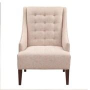Alcott Hill Eddington Armchair