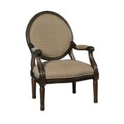 Astoria Grand Bason Armchair
