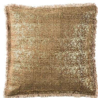 Astoria Grand 100pct Cotton Throw Pillow