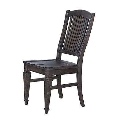 August Grove Delpha Kids Desk Chair