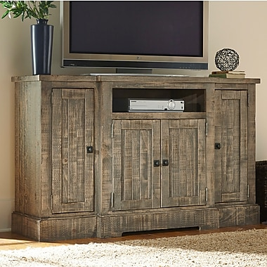 August Grove Buford 60'' TV Stand
