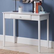 Breakwater Bay Randleman Writing Desk