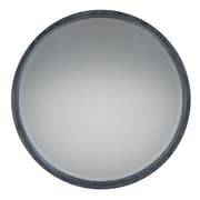 Breakwater Bay Round Wall Mirror