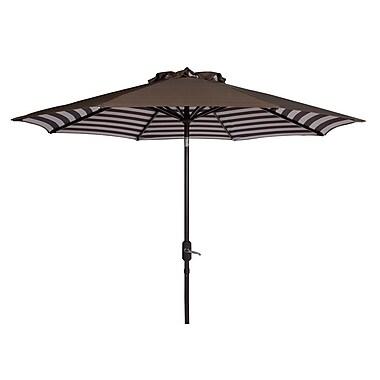 Breakwater Bay Hookton 8.5' Market Umbrella