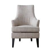 Brayden Studio Monterey Armchair