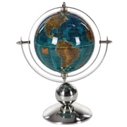 Charlton Home Global Appeal Globe