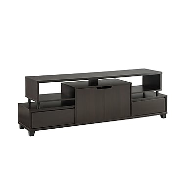 Brayden Studio Pellerin Contemporary 71'' TV Stand