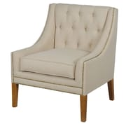 Darby Home Co Whit Armchair