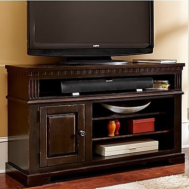 Darby Home Co Bristol Woods 54'' TV Stand