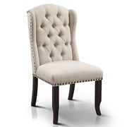 Darby Home Co Matthew Side Chair (Set of 2)