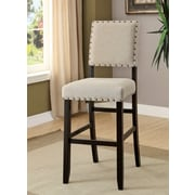 Darby Home Co Matthew 30.25'' Bar Stool (Set of 2)