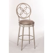 Fleur De Lis Living Apache 30'' Swivel Bar Stool
