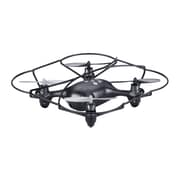 Propel Drones Neutron C1014, Black (849826013227)