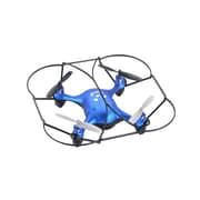 Propel – Hélicoptère à quatre rotors Neutron C1020, bleu (849826013258)
