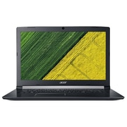 Acer - Portatif 2-en-1 Aspire 5 NX.GSXAA.002 17,3 po, Intel Core i5-8250U 1,6 GHz, DD 1 To, DDR4 8 Go, Windows 10