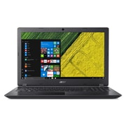 Acer - Portatif 2-en-1 Aspire 3 NX.GNVAA.008 15,6 po, AMD A4-9120 2,2 GHz, DD 1 To, DDR4 8 Go, Windows 10 édition familiale