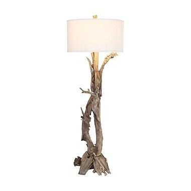 Loon Peak Taylor 68''? Floor Lamp