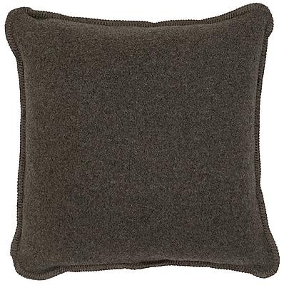 Loon Peak Shea Throw Pillow