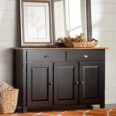 Loon Peak Manassa Sideboard
