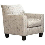 Mercer41 Kessel Accent Armchair