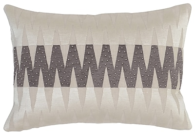 Mercer41 Grange Lumbar Pillow