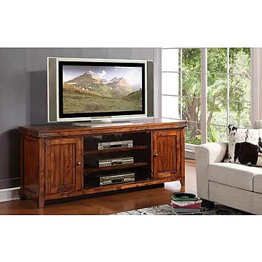 Loon Peak Wray 72'' TV Stand
