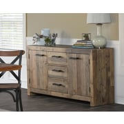 Loon Peak Needham Sideboard