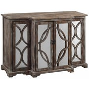 One Allium Way Limeuil Sideboard