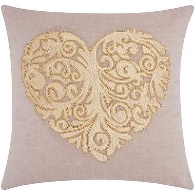 One Allium Way Prado Throw Pillow