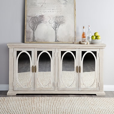 One Allium Way Papadopoulos Sideboard