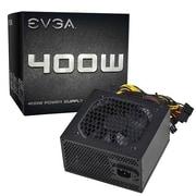 EVGA® 400 W N1 Power Supply Kit, 3/Pack (100-N1-0400-L1-KIT)